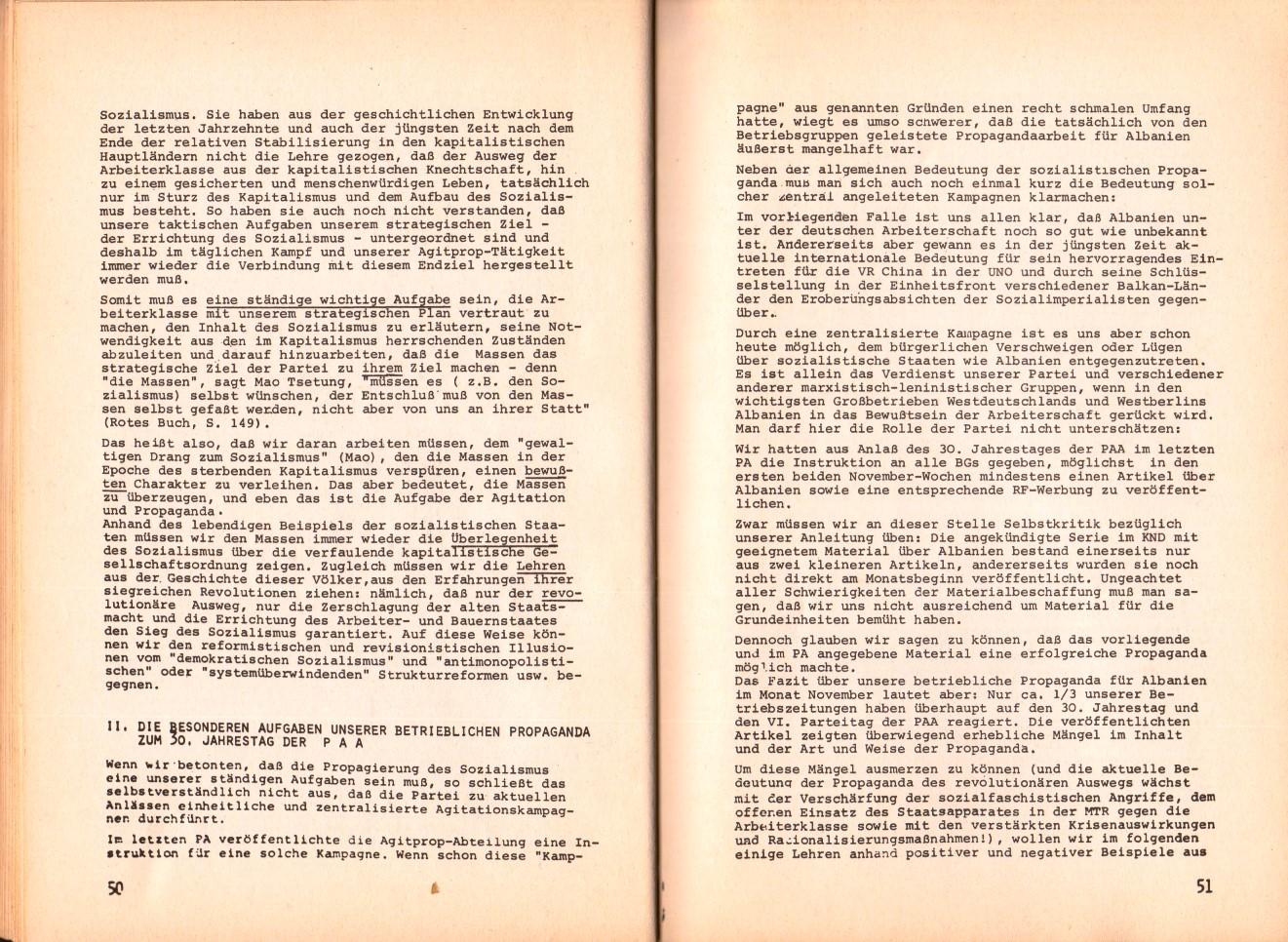 ZB_Parteiarbeiter_1971_10_27