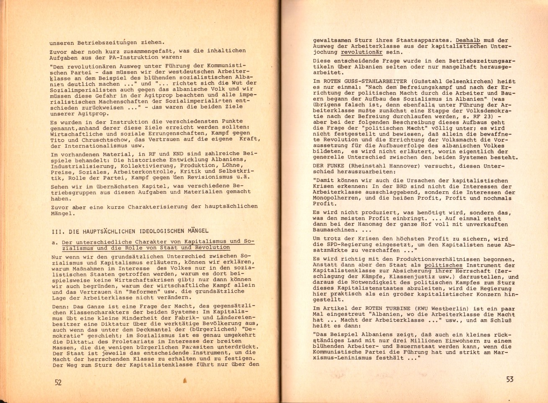 ZB_Parteiarbeiter_1971_10_28