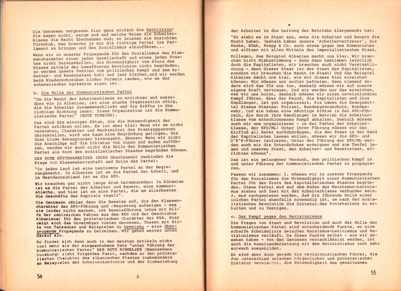 ZB_Parteiarbeiter_1971_10_29