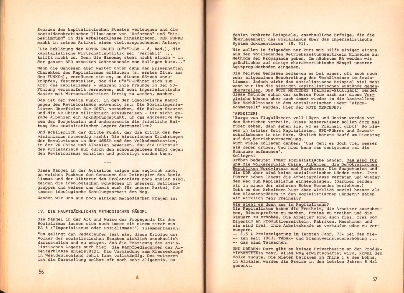 ZB_Parteiarbeiter_1971_10_30