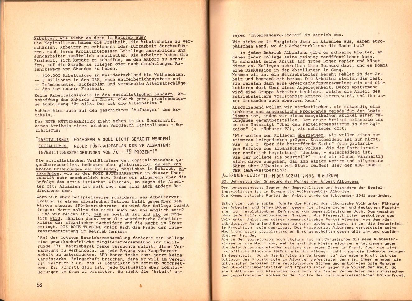 ZB_Parteiarbeiter_1971_10_31