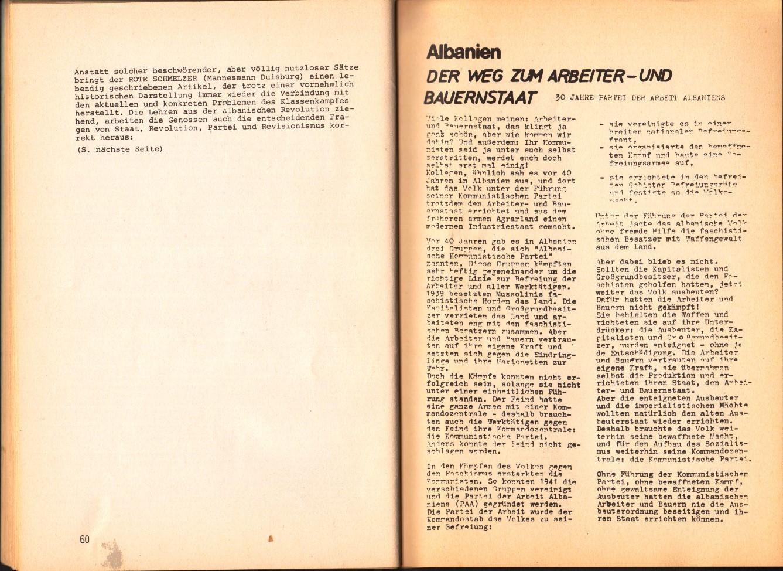 ZB_Parteiarbeiter_1971_10_32