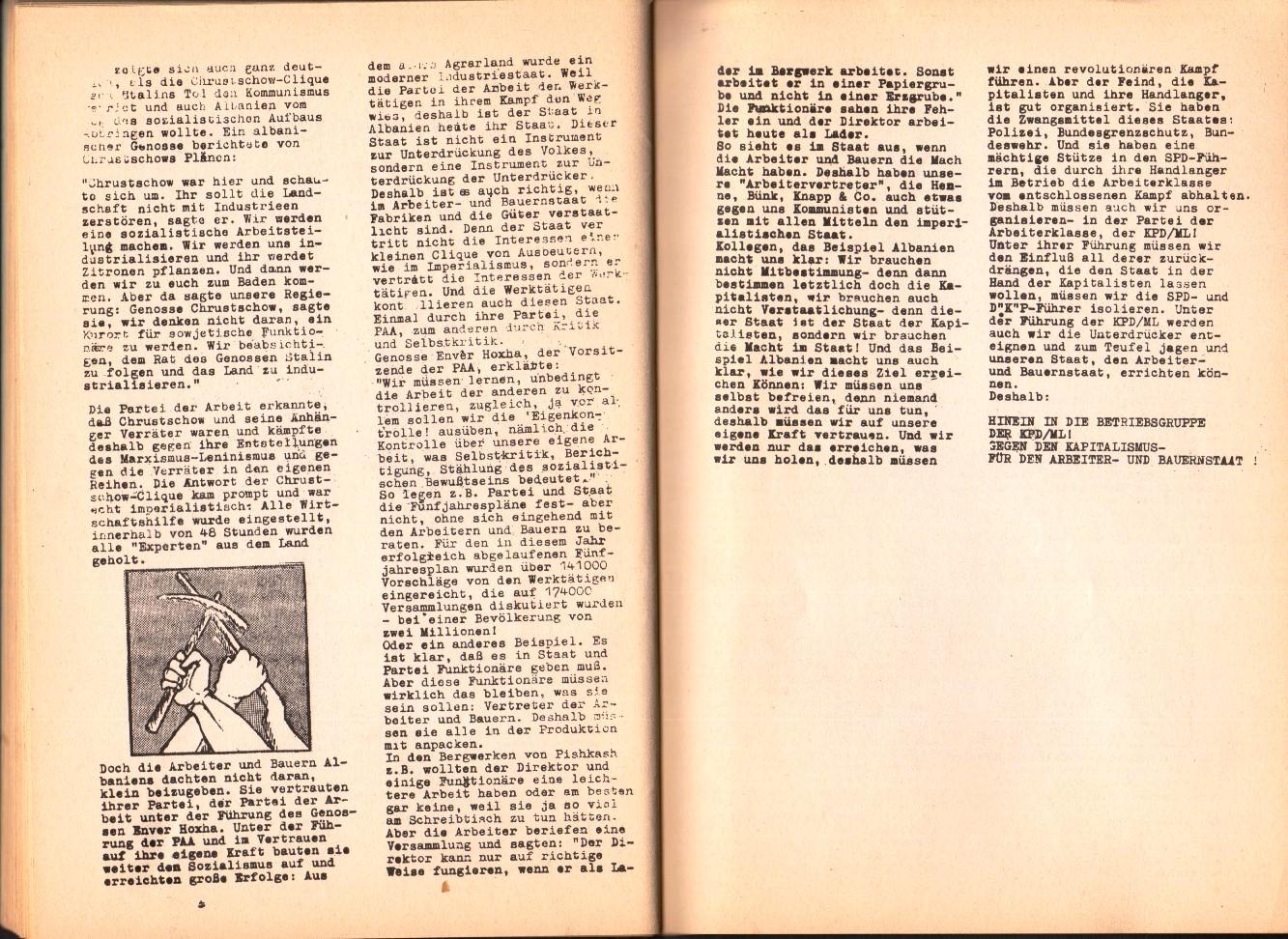 ZB_Parteiarbeiter_1971_10_33