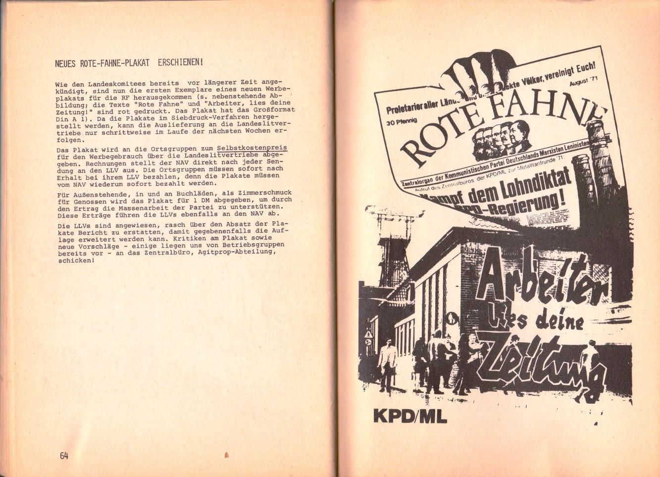 ZB_Parteiarbeiter_1971_10_34