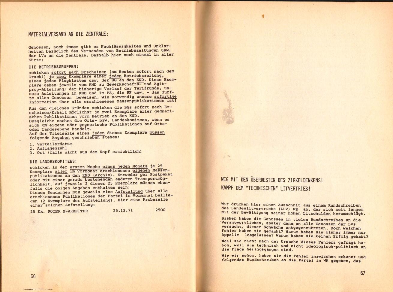 ZB_Parteiarbeiter_1971_10_35