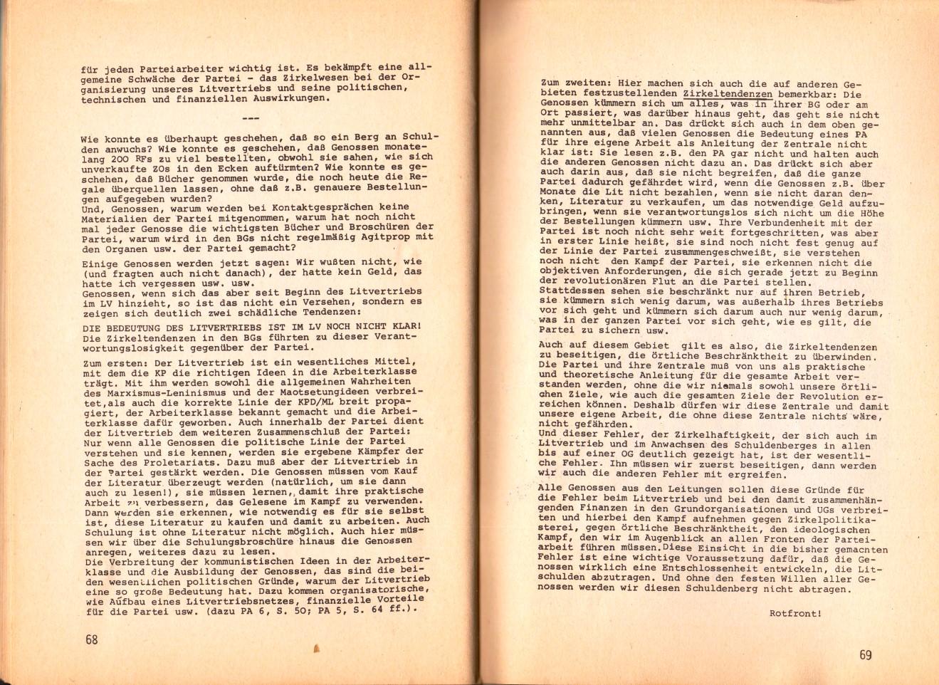 ZB_Parteiarbeiter_1971_10_36