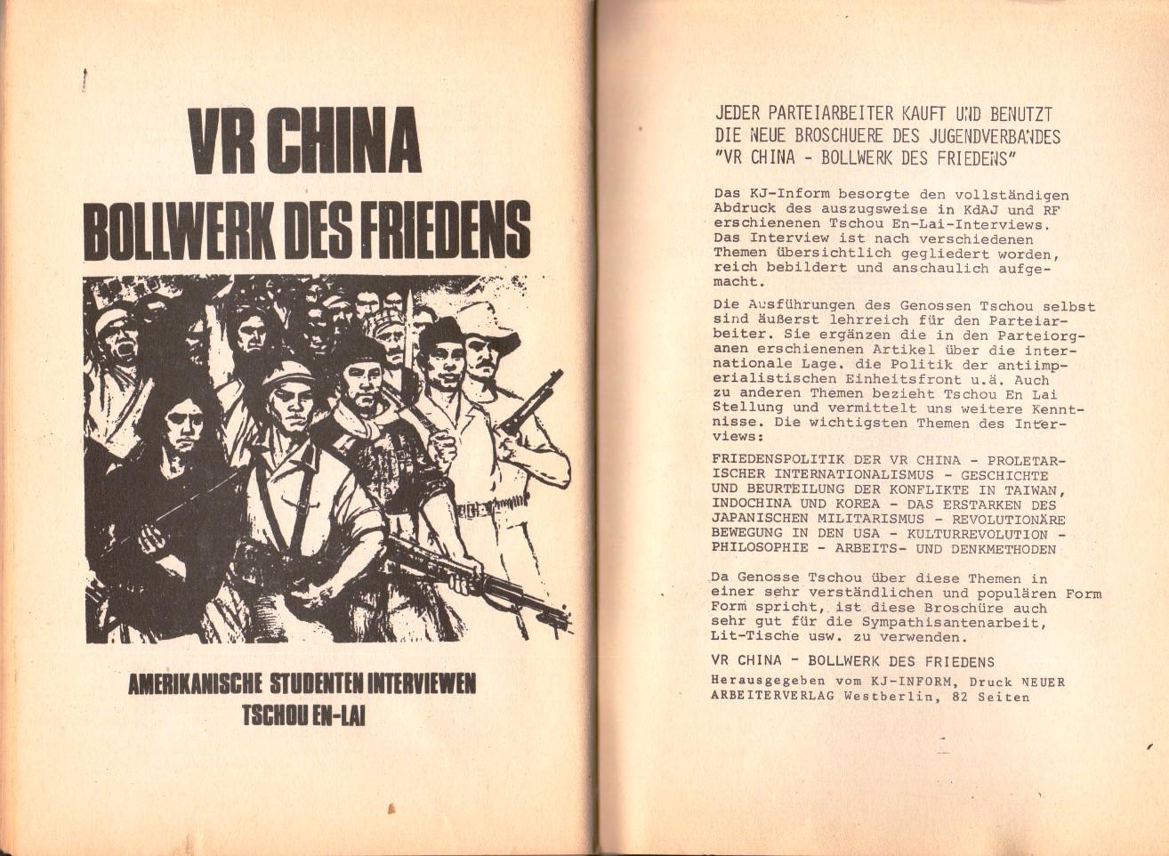 ZB_Parteiarbeiter_1971_10_37