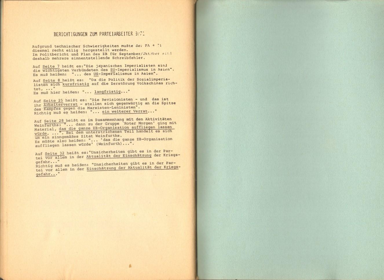 ZB_Parteiarbeiter_1971_10_38