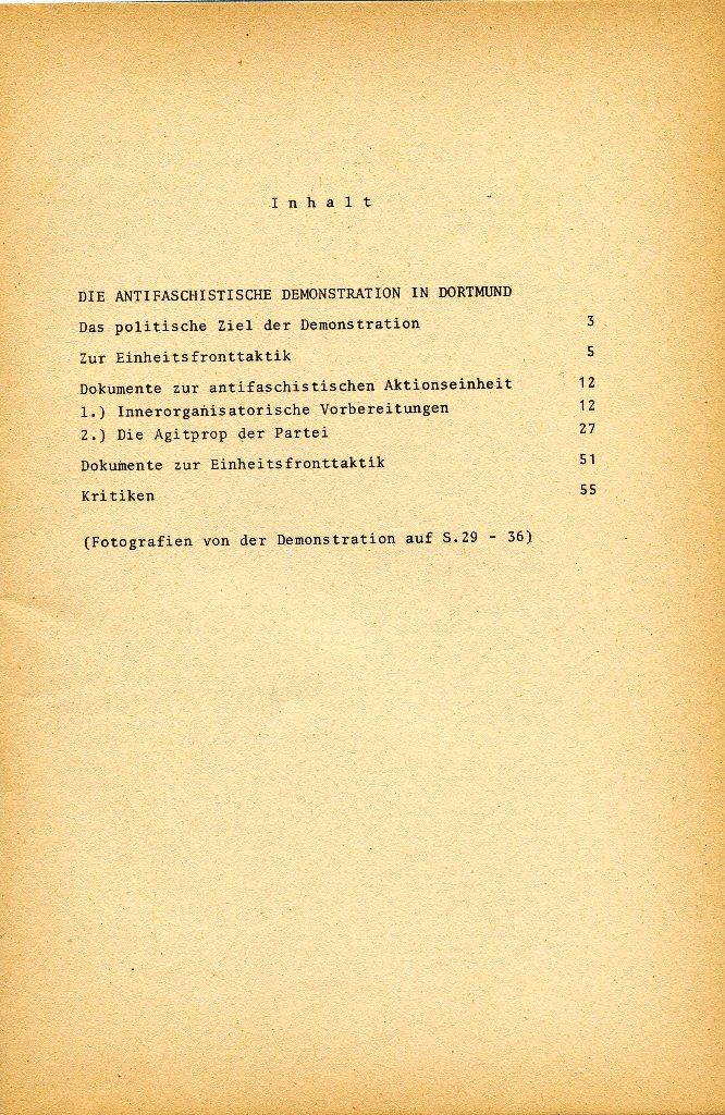 ZB_Parteiarbeiter_1971_Sondernummer_02