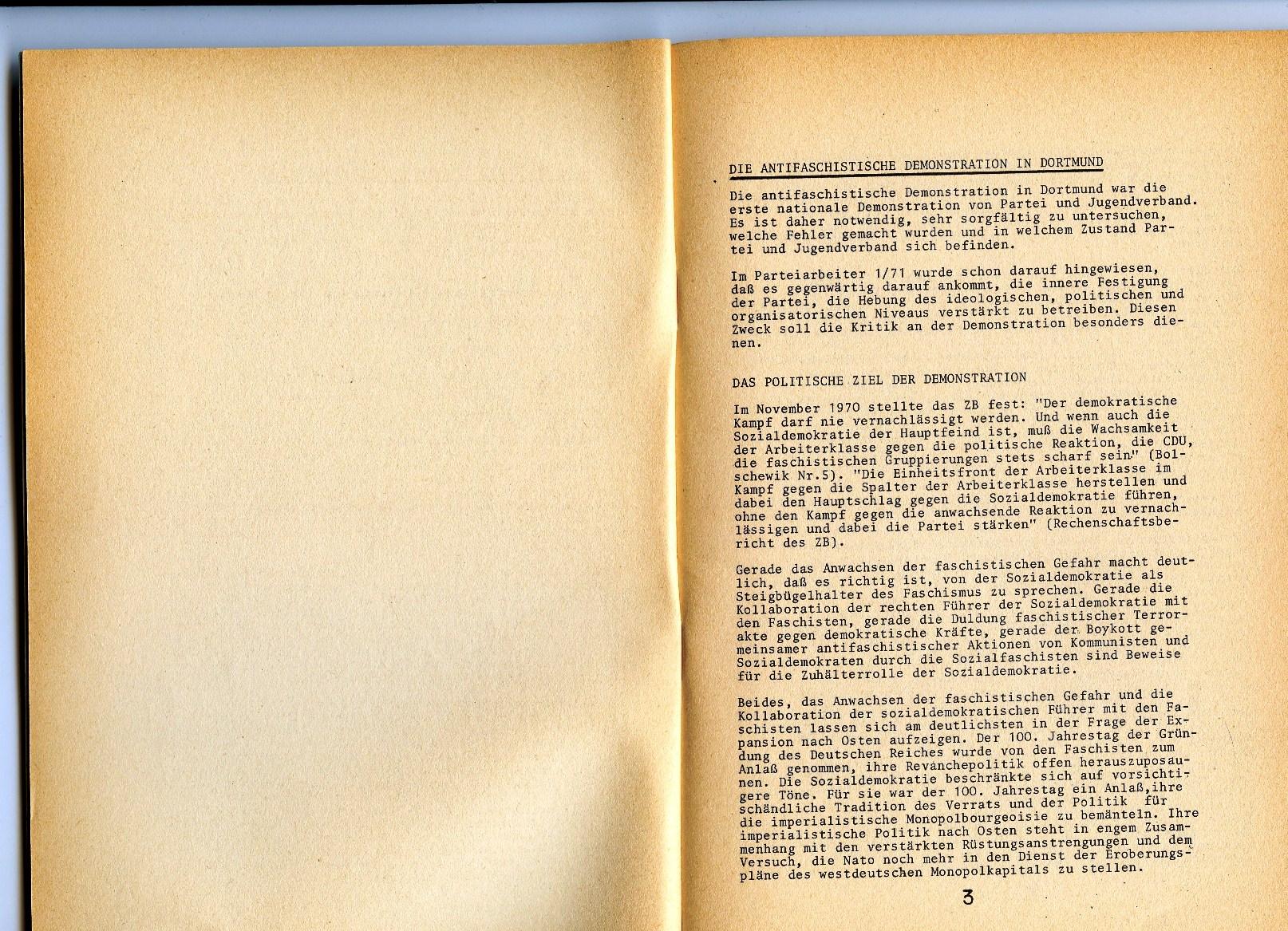 ZB_Parteiarbeiter_1971_Sondernummer_03