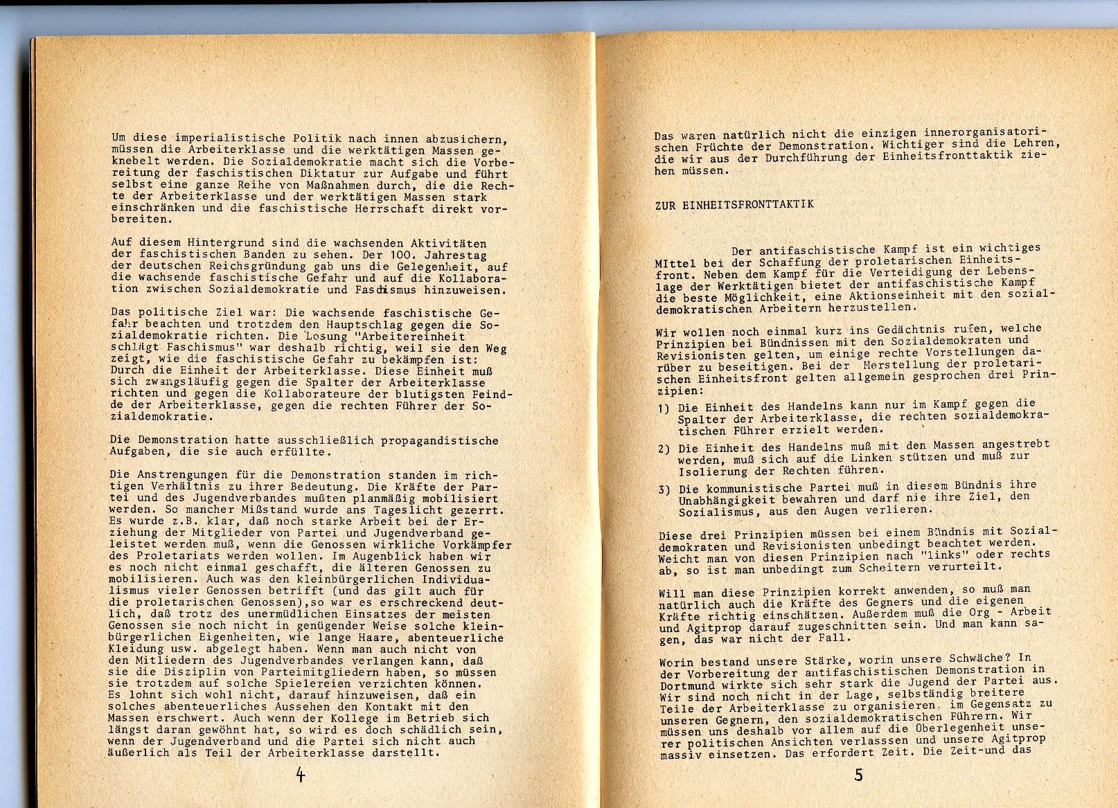 ZB_Parteiarbeiter_1971_Sondernummer_04