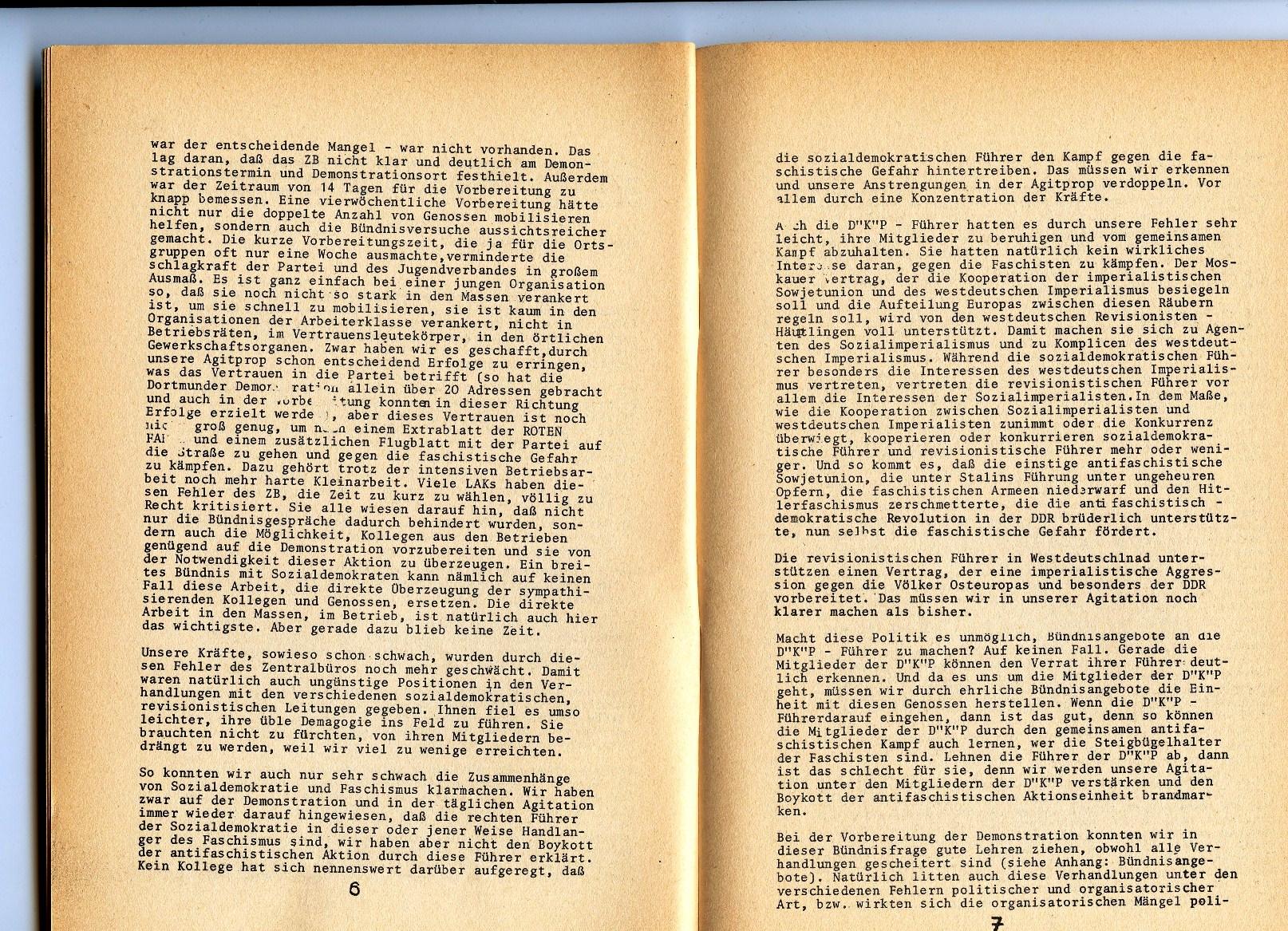 ZB_Parteiarbeiter_1971_Sondernummer_05