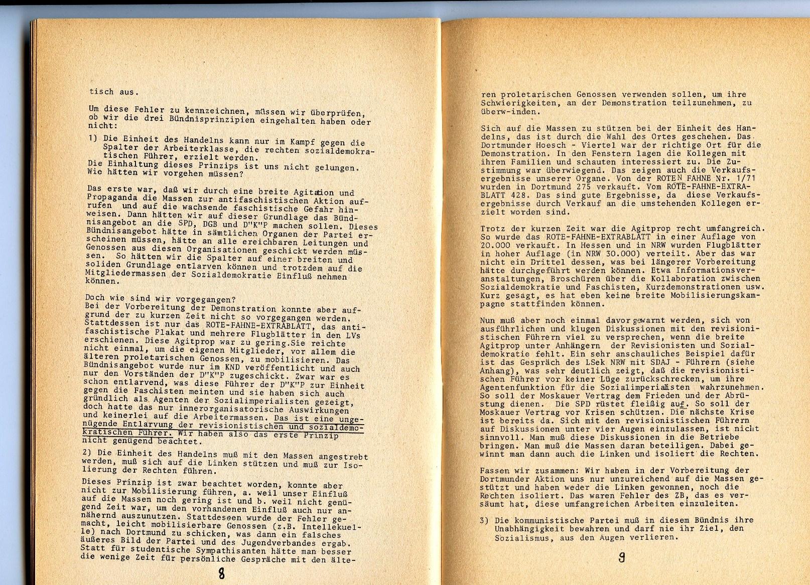 ZB_Parteiarbeiter_1971_Sondernummer_06