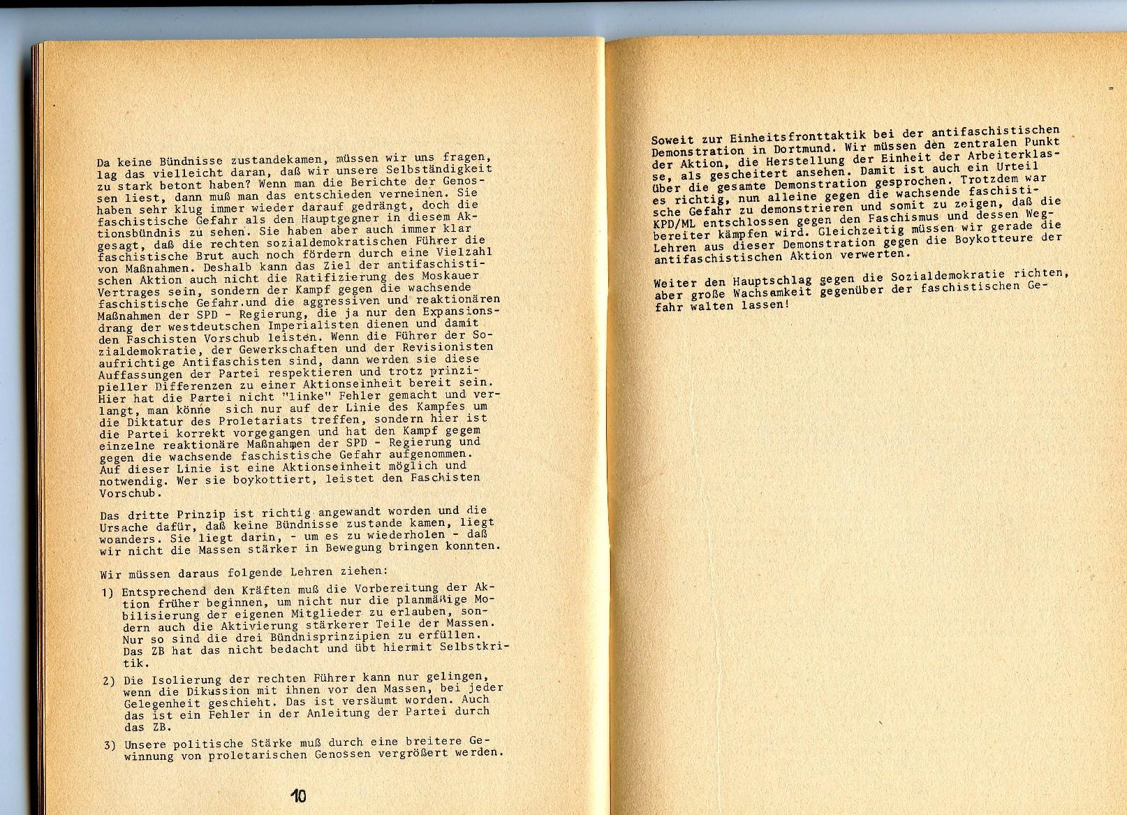 ZB_Parteiarbeiter_1971_Sondernummer_07
