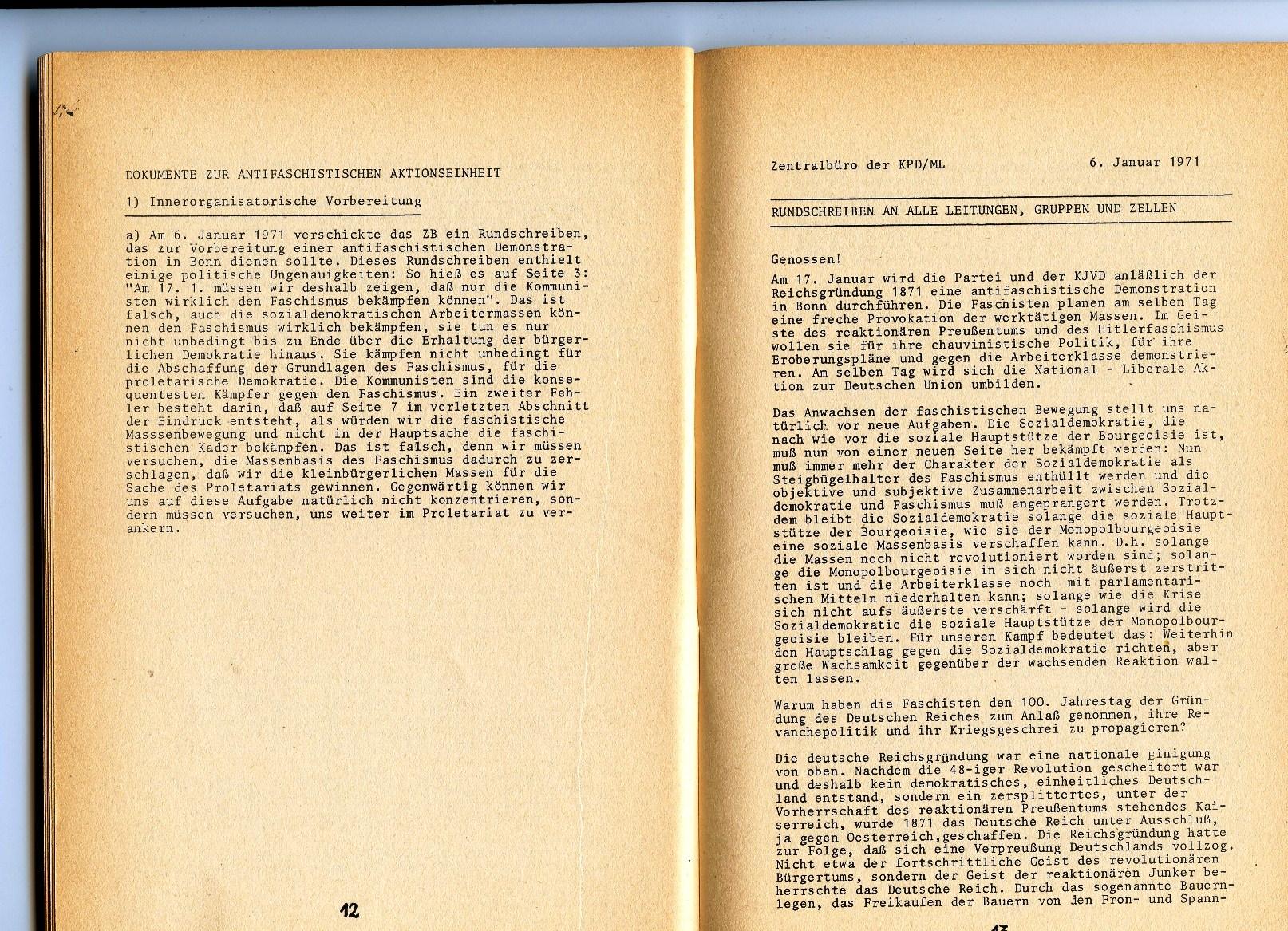 ZB_Parteiarbeiter_1971_Sondernummer_08