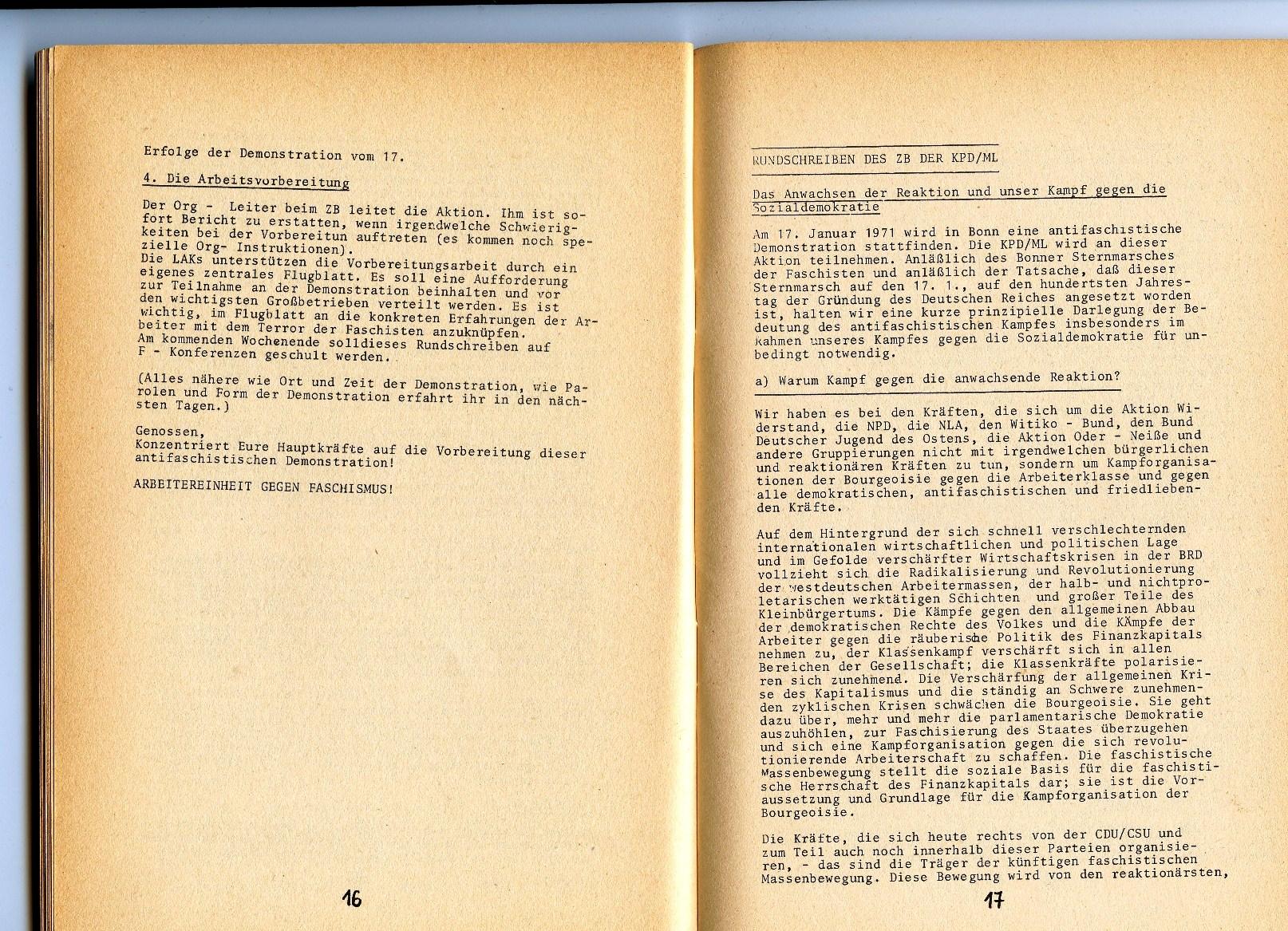 ZB_Parteiarbeiter_1971_Sondernummer_10