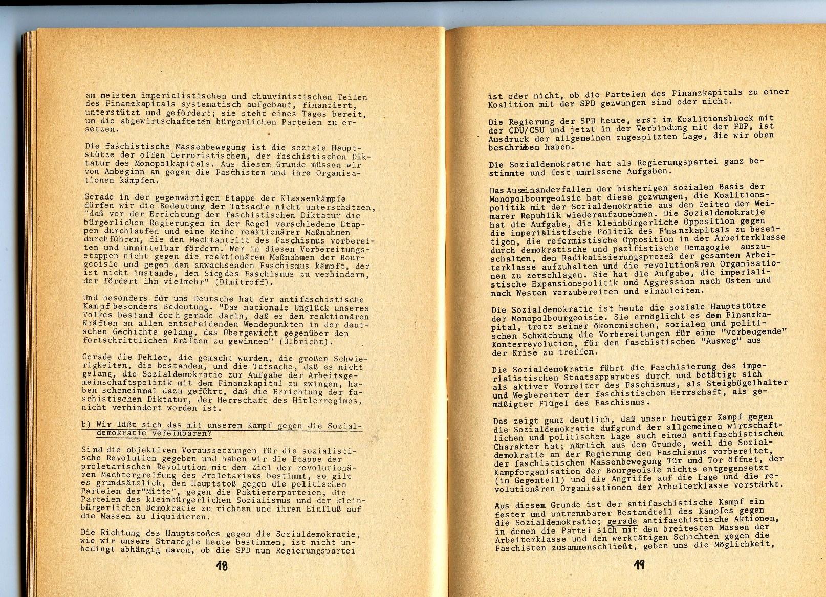 ZB_Parteiarbeiter_1971_Sondernummer_11