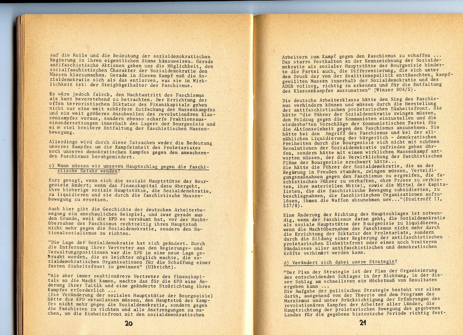 ZB_Parteiarbeiter_1971_Sondernummer_12