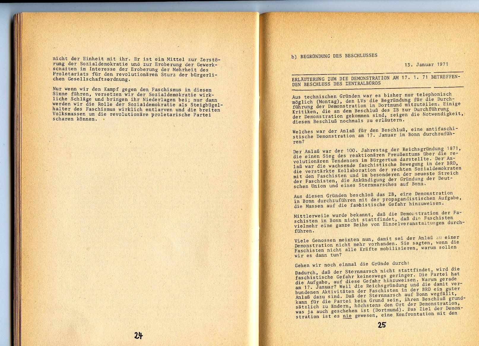 ZB_Parteiarbeiter_1971_Sondernummer_14