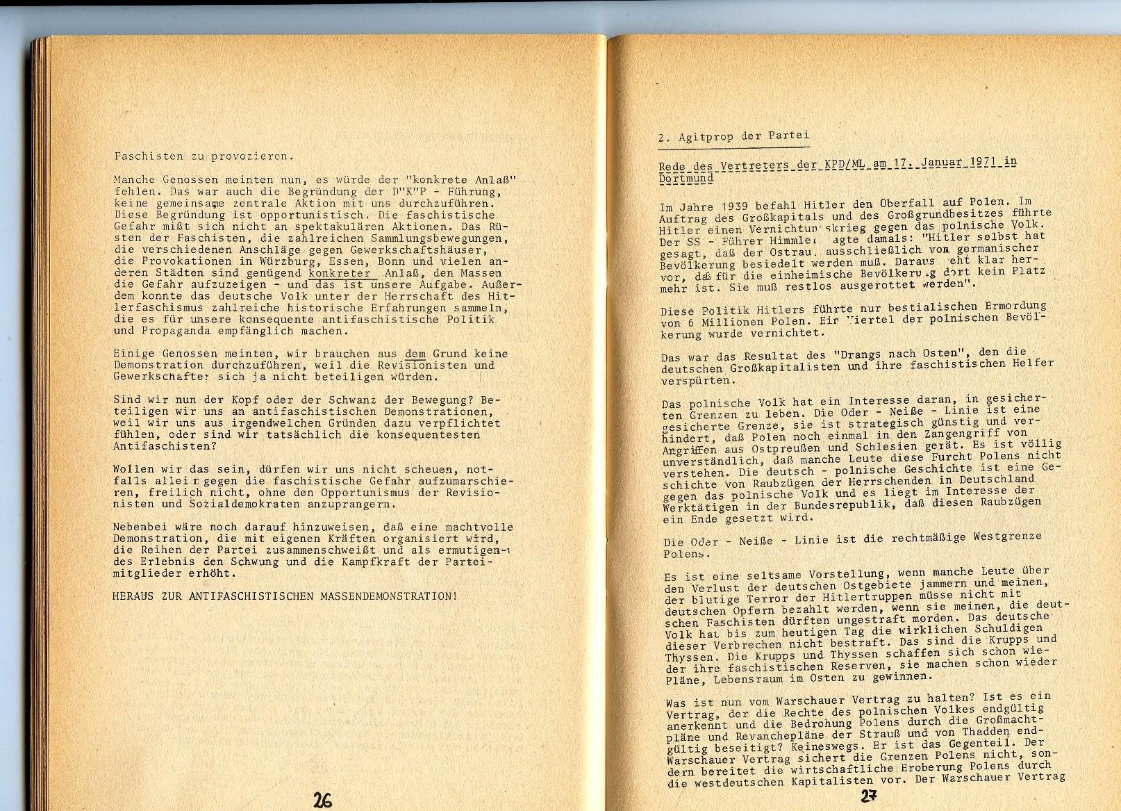 ZB_Parteiarbeiter_1971_Sondernummer_15