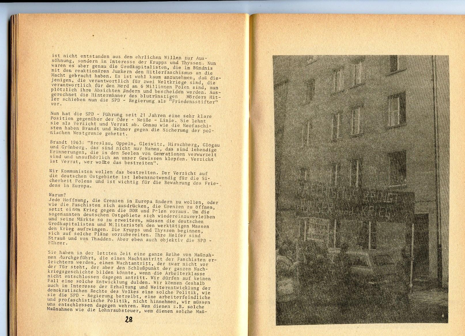 ZB_Parteiarbeiter_1971_Sondernummer_16