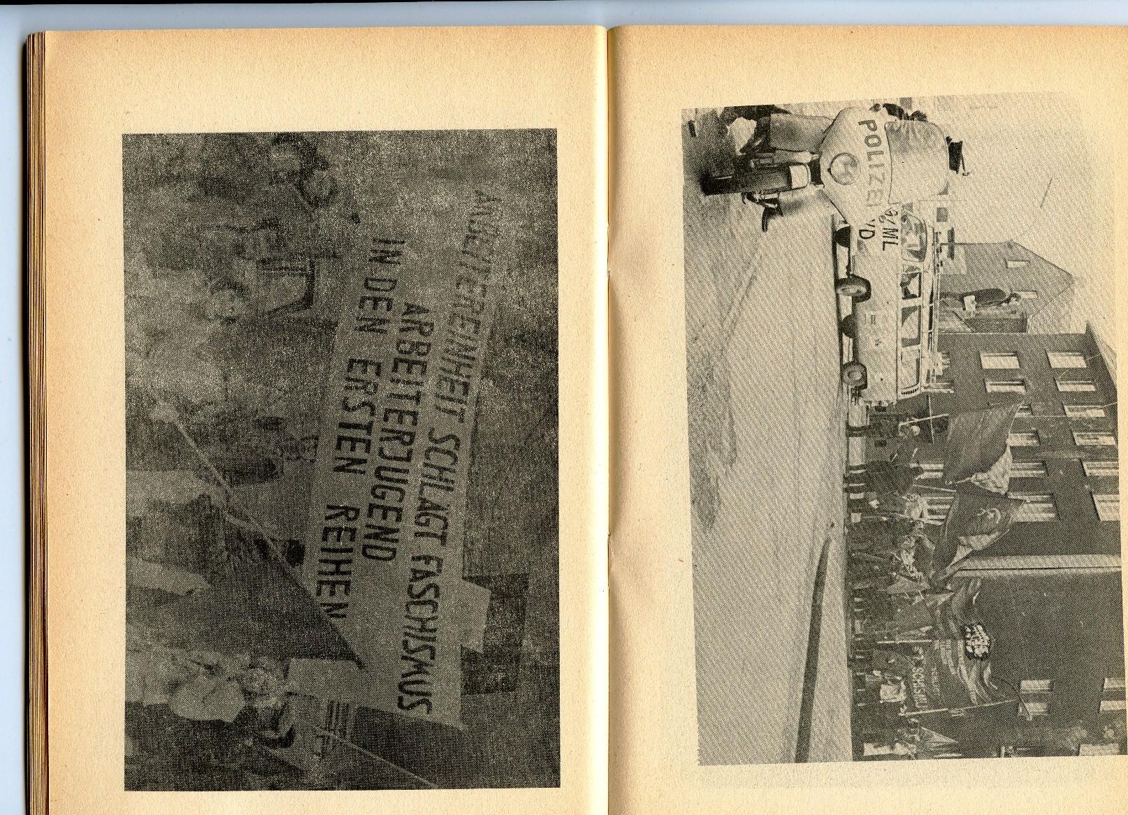 ZB_Parteiarbeiter_1971_Sondernummer_17