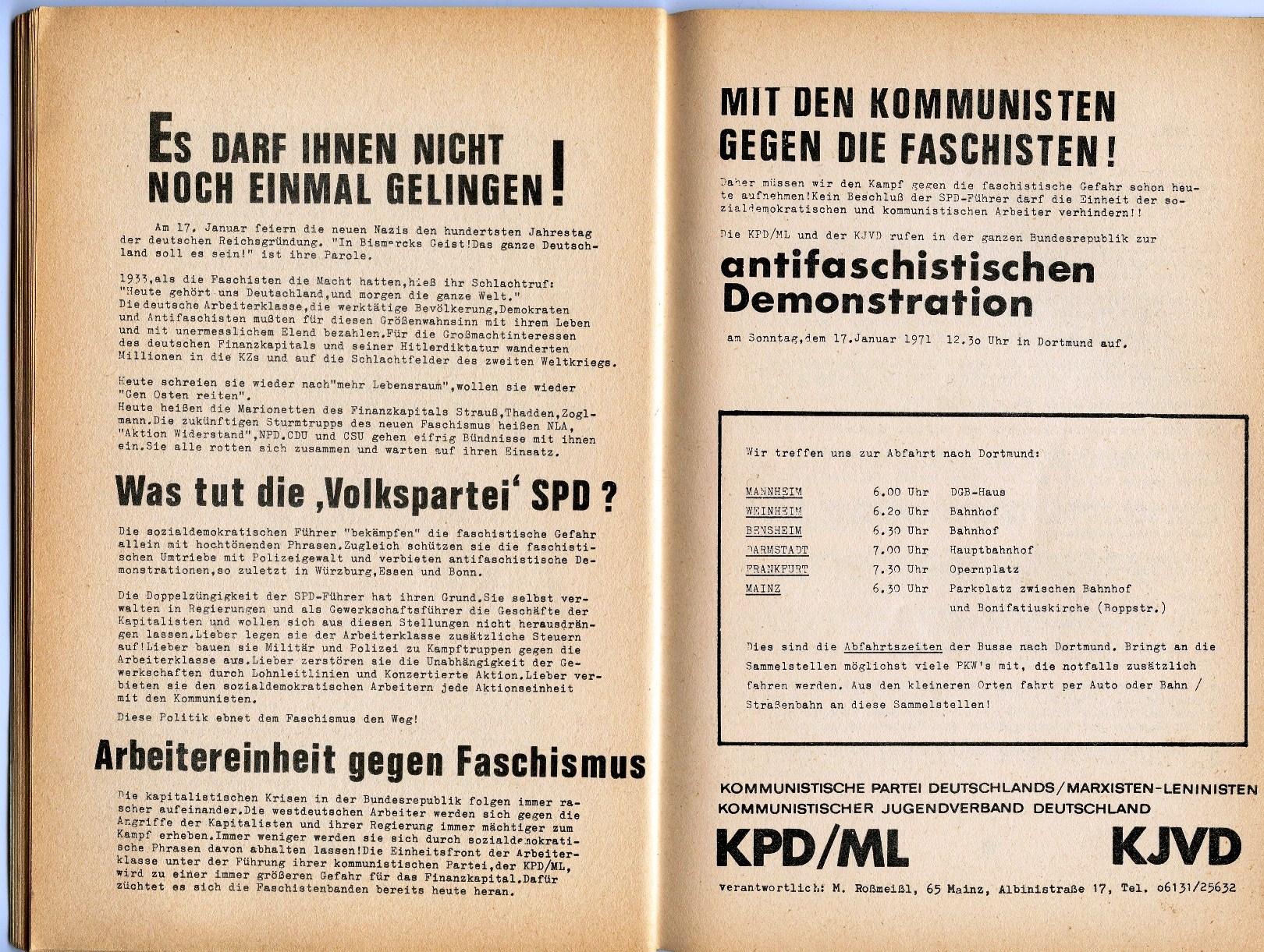 ZB_Parteiarbeiter_1971_Sondernummer_22