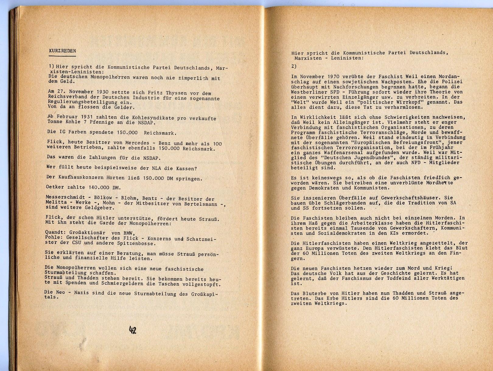 ZB_Parteiarbeiter_1971_Sondernummer_23