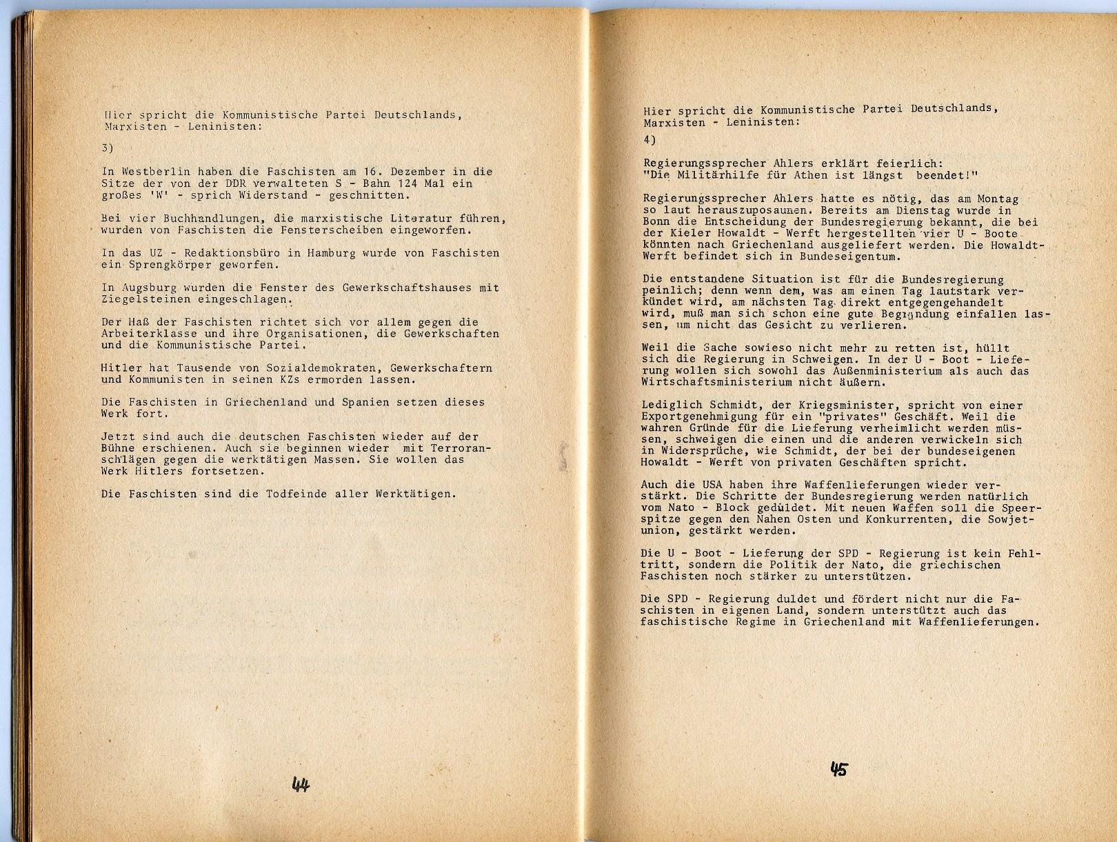 ZB_Parteiarbeiter_1971_Sondernummer_24