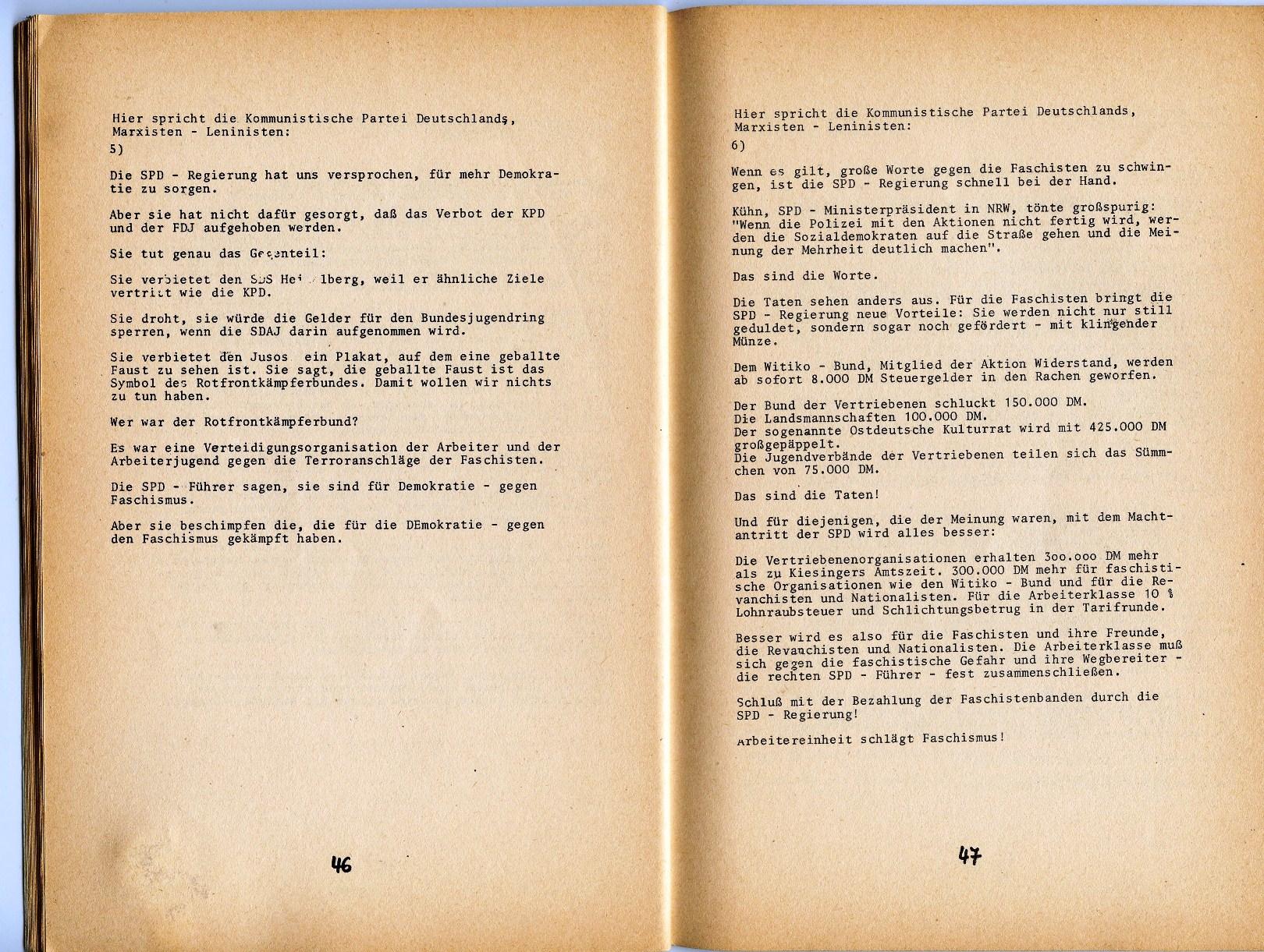 ZB_Parteiarbeiter_1971_Sondernummer_25