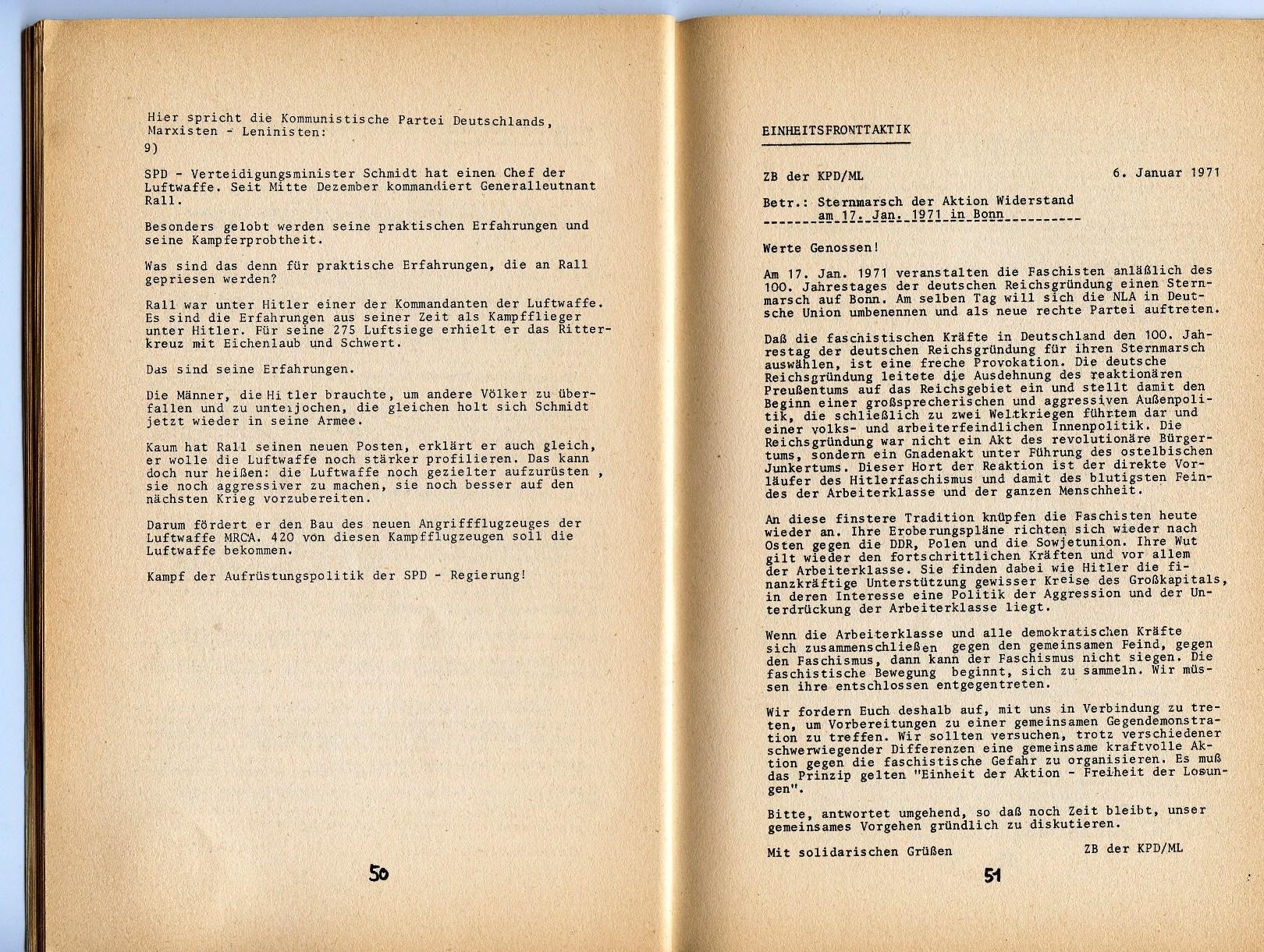 ZB_Parteiarbeiter_1971_Sondernummer_27