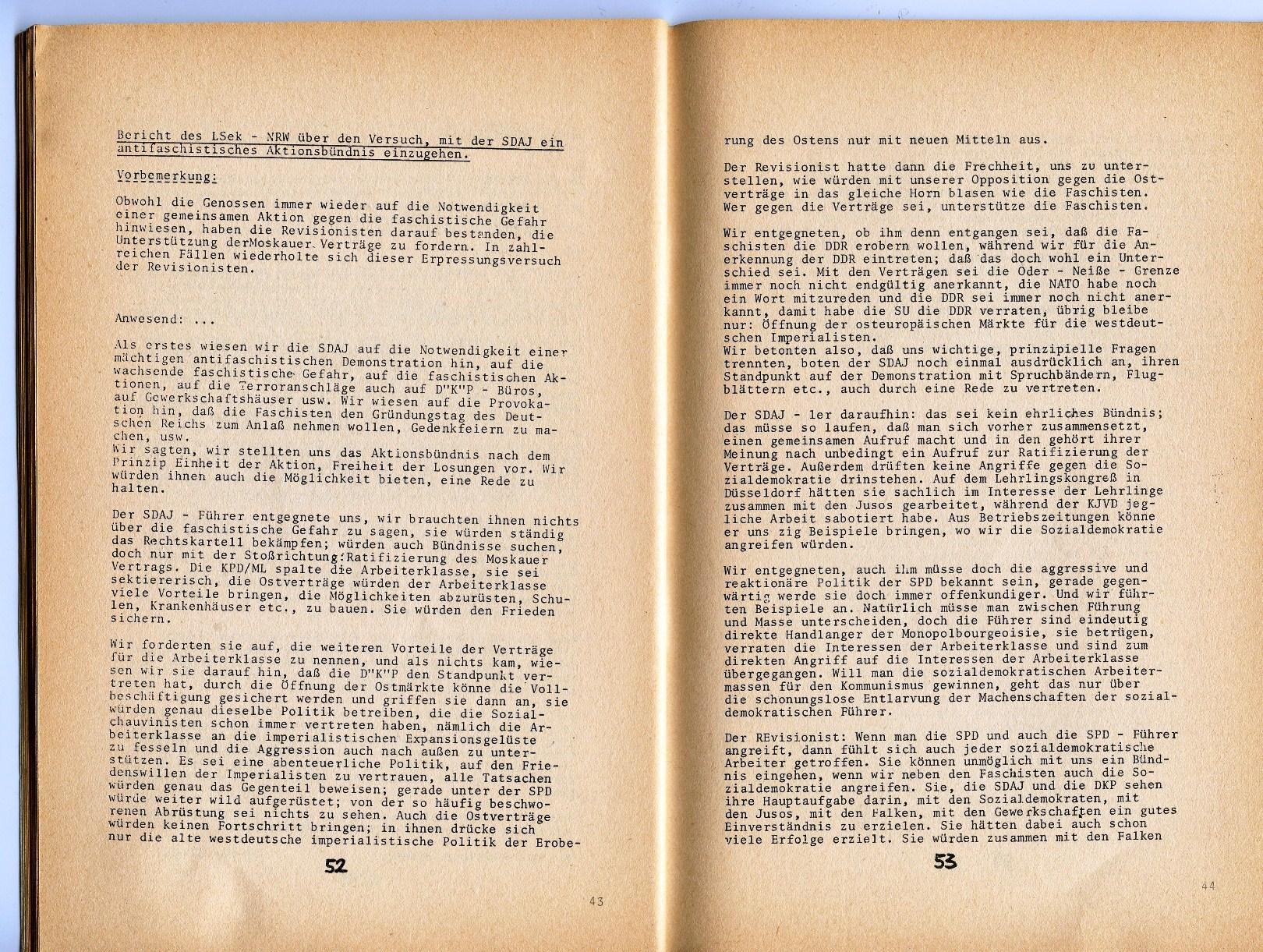 ZB_Parteiarbeiter_1971_Sondernummer_28