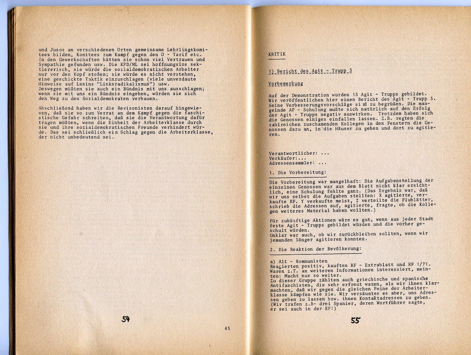 ZB_Parteiarbeiter_1971_Sondernummer_29