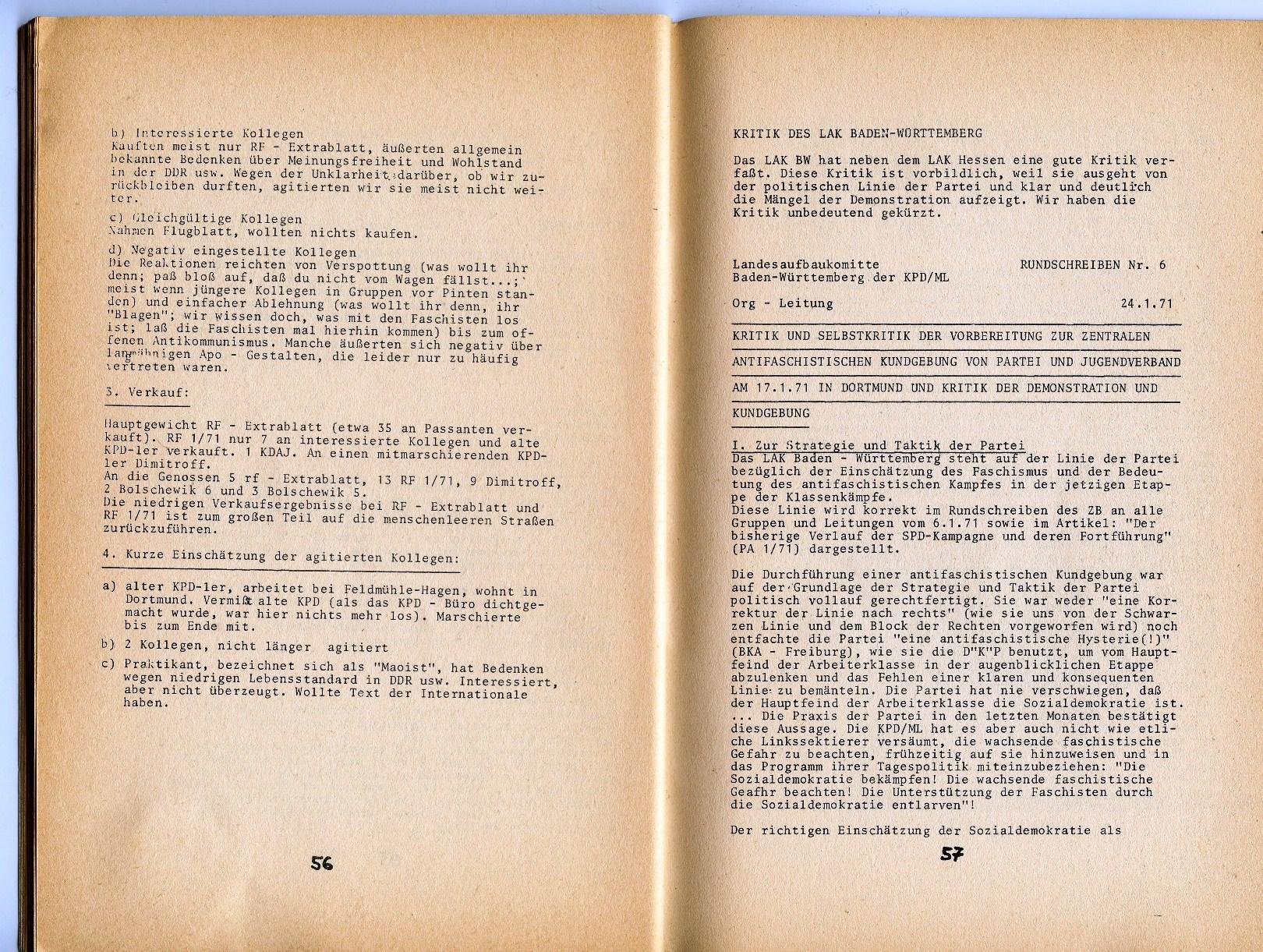 ZB_Parteiarbeiter_1971_Sondernummer_30