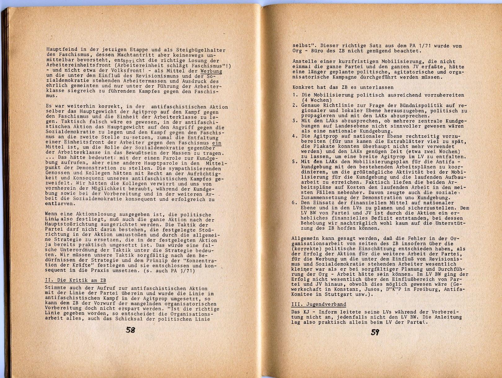 ZB_Parteiarbeiter_1971_Sondernummer_31