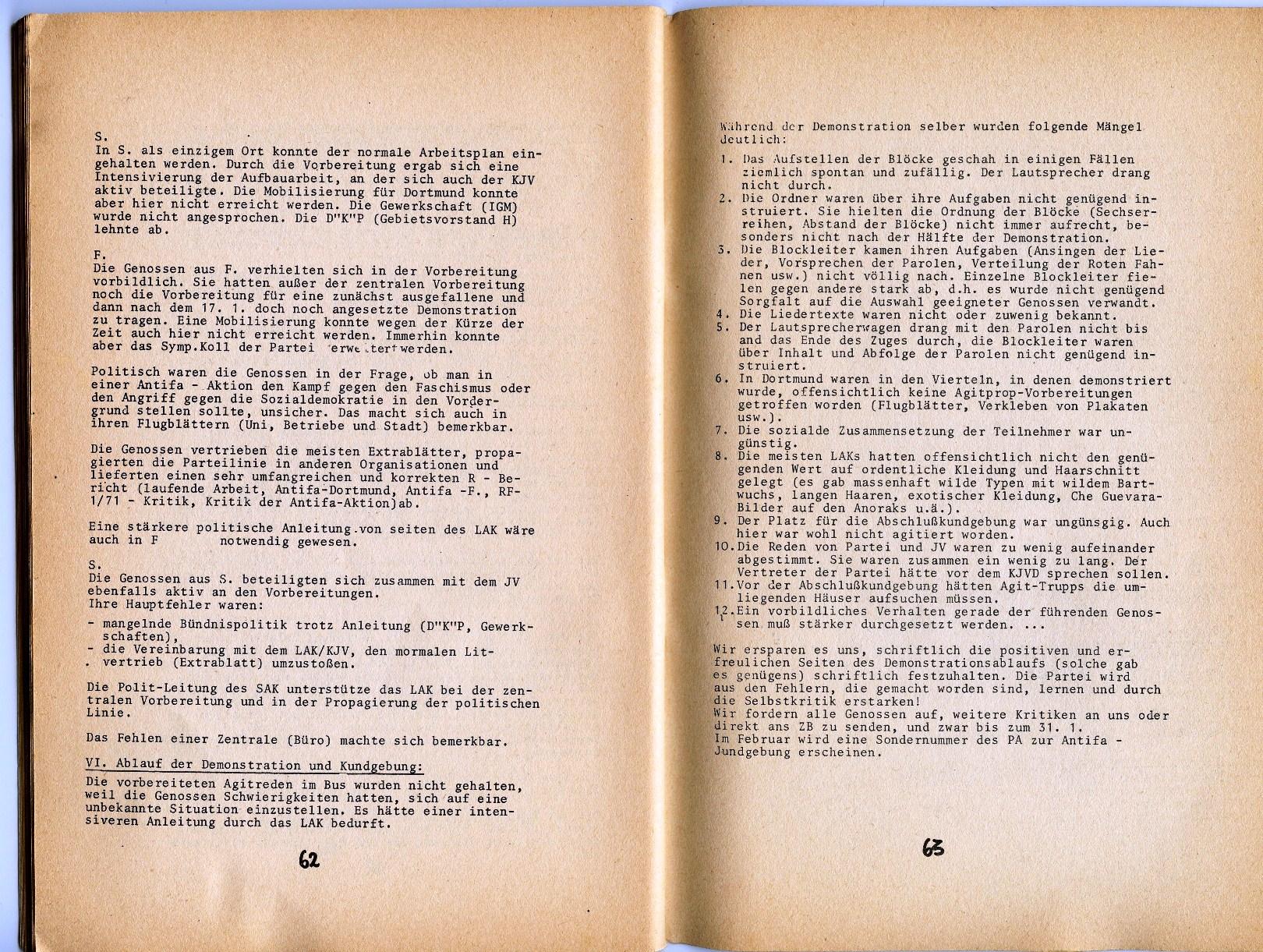 ZB_Parteiarbeiter_1971_Sondernummer_33