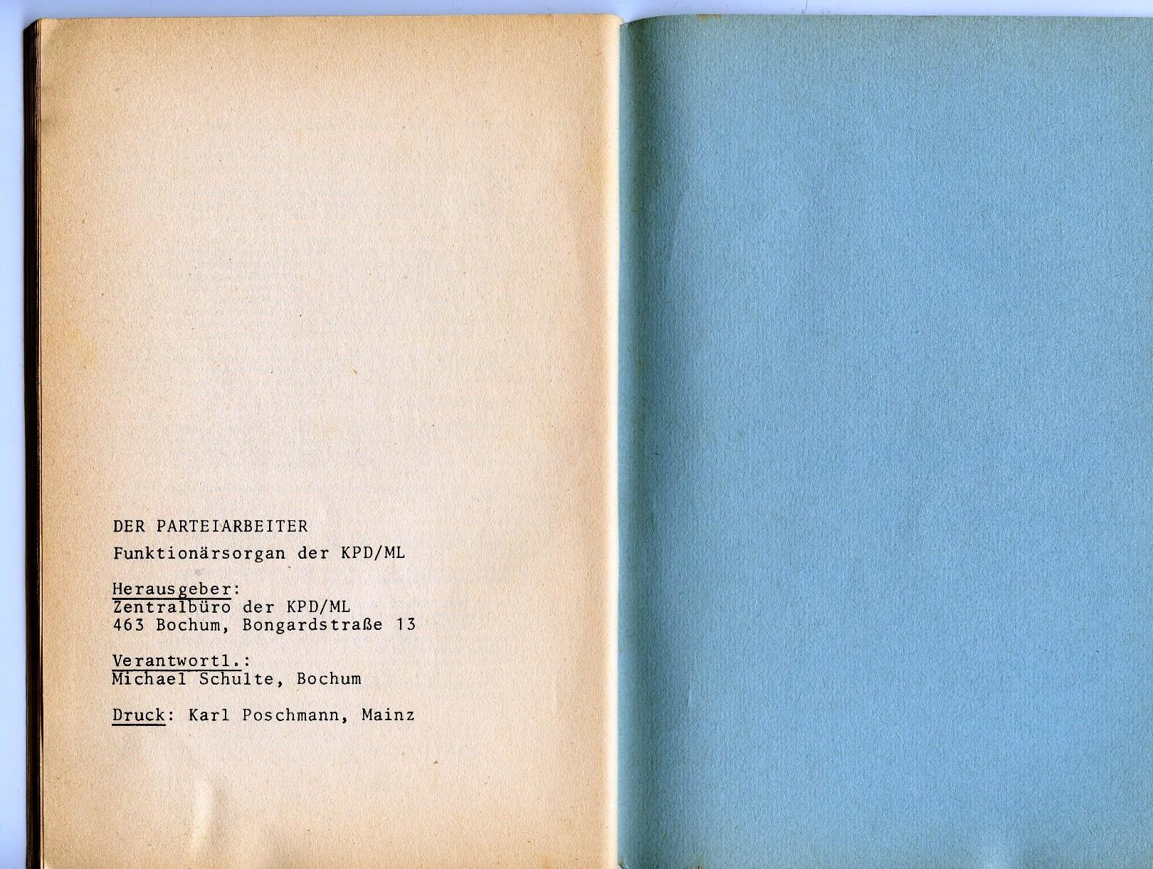 ZB_Parteiarbeiter_1971_Sondernummer_34