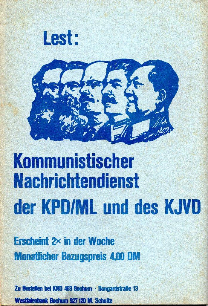 ZB_Parteiarbeiter_1971_Sondernummer_35