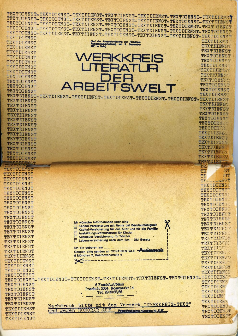 ZB_1972_Diskussionsorgan_zur_ersten_Parteikonferenz_01