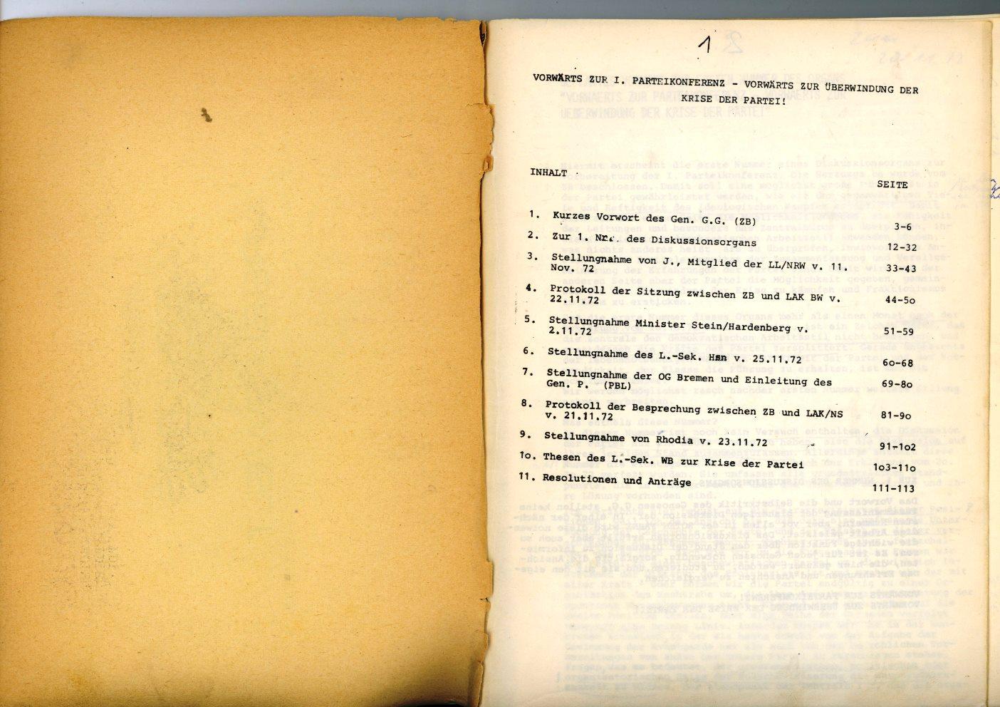 ZB_1972_Diskussionsorgan_zur_ersten_Parteikonferenz_02
