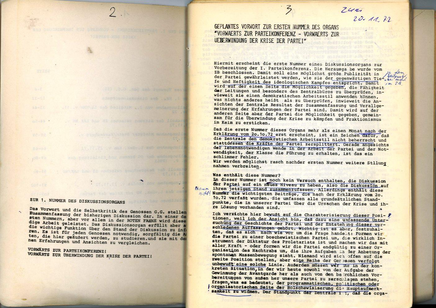 ZB_1972_Diskussionsorgan_zur_ersten_Parteikonferenz_03