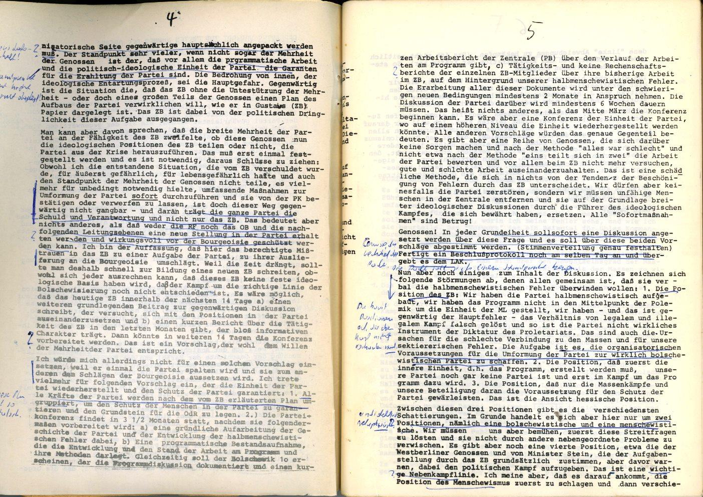 ZB_1972_Diskussionsorgan_zur_ersten_Parteikonferenz_04