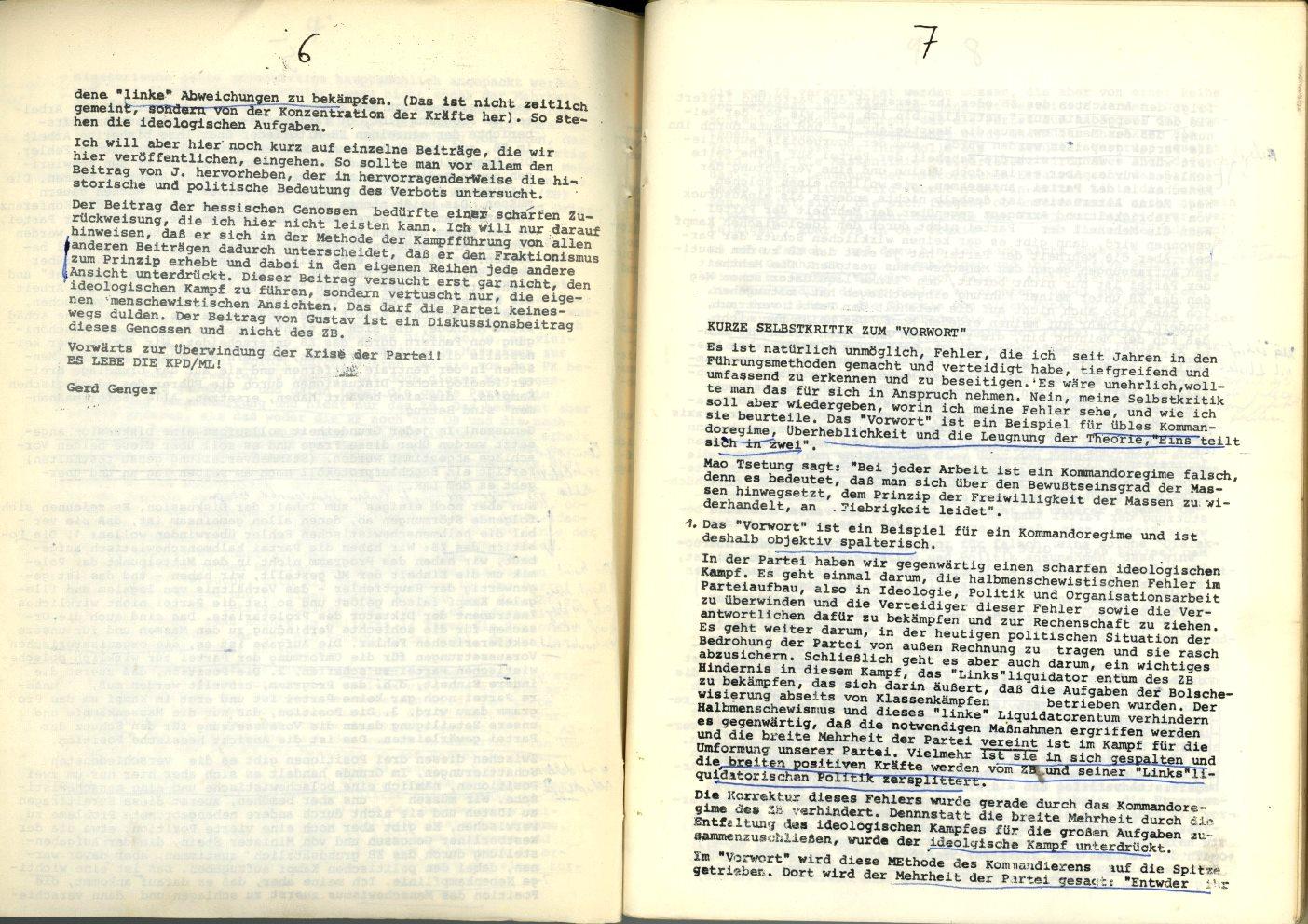 ZB_1972_Diskussionsorgan_zur_ersten_Parteikonferenz_05