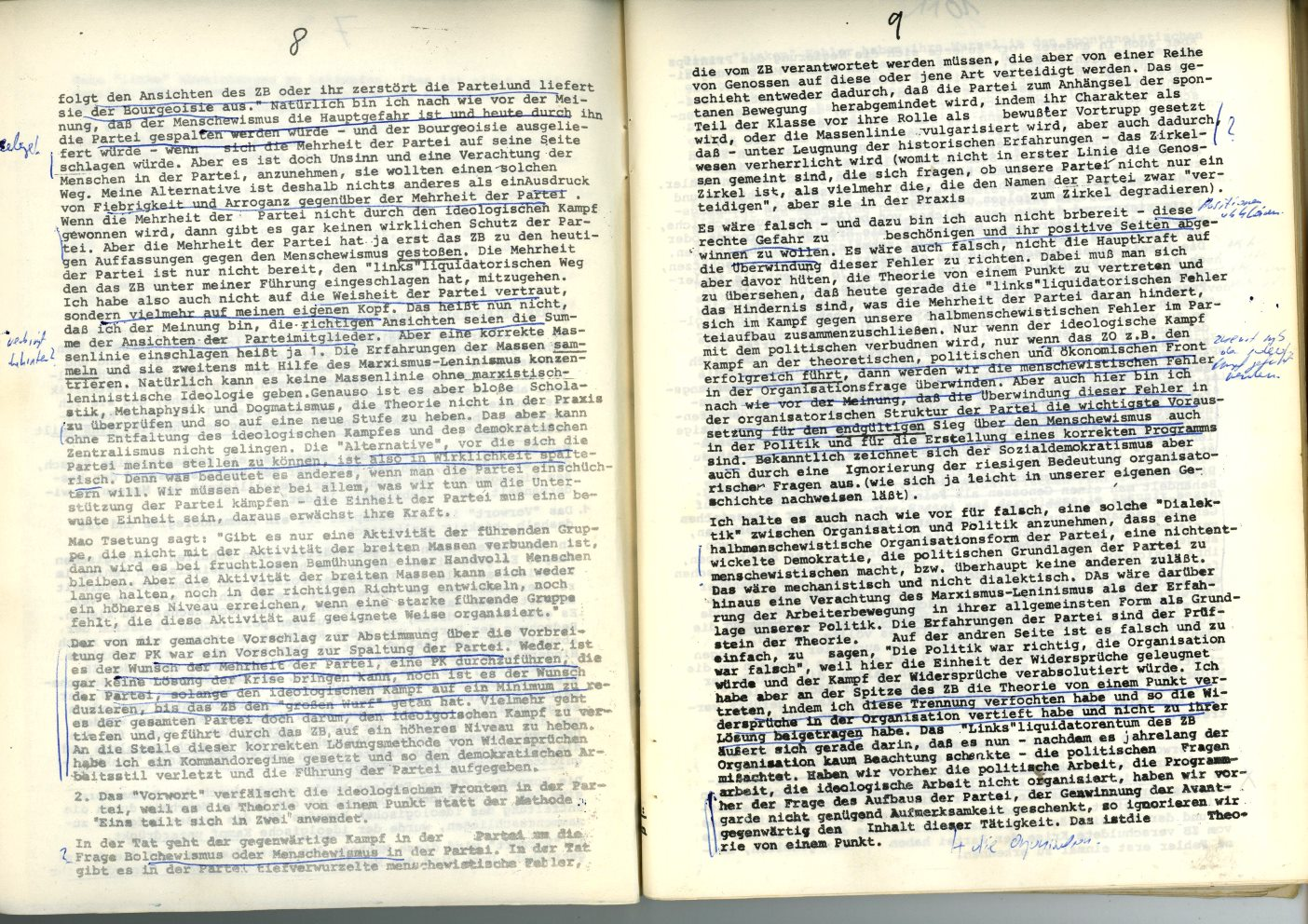 ZB_1972_Diskussionsorgan_zur_ersten_Parteikonferenz_06