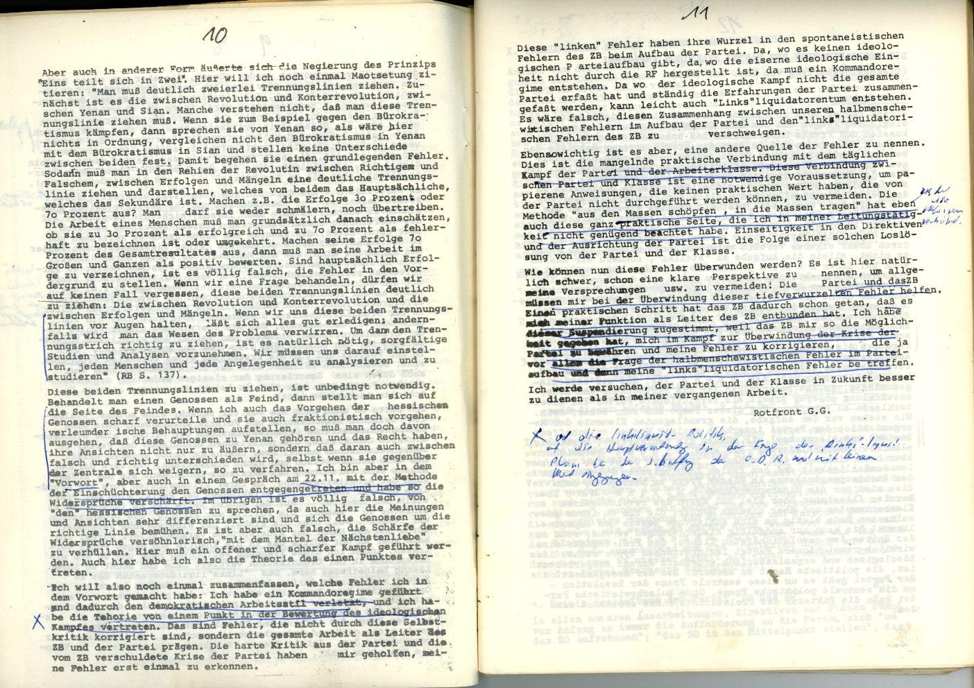 ZB_1972_Diskussionsorgan_zur_ersten_Parteikonferenz_07