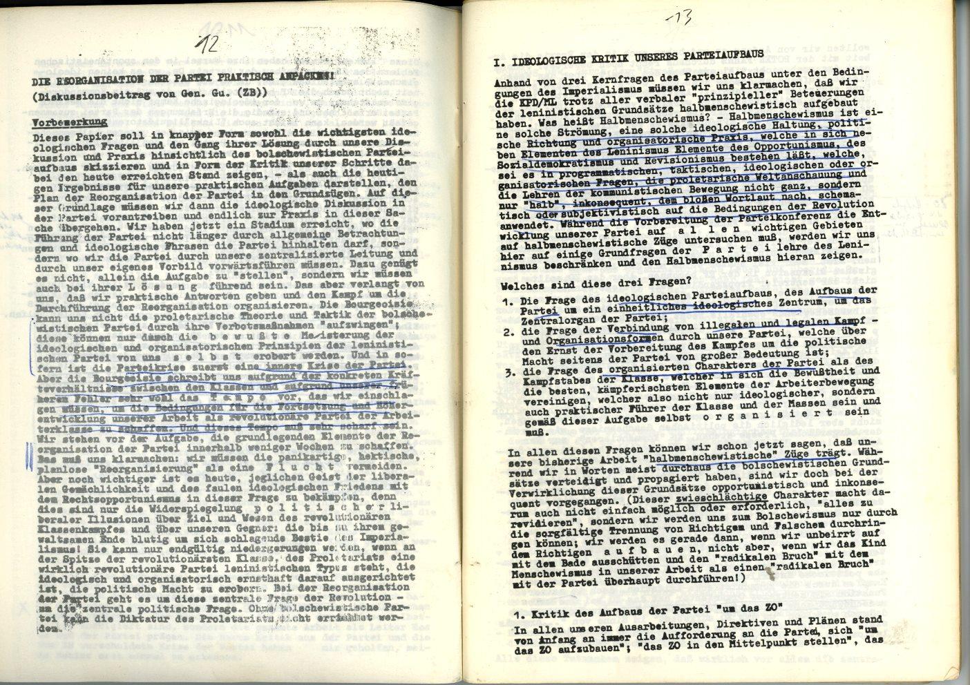 ZB_1972_Diskussionsorgan_zur_ersten_Parteikonferenz_08