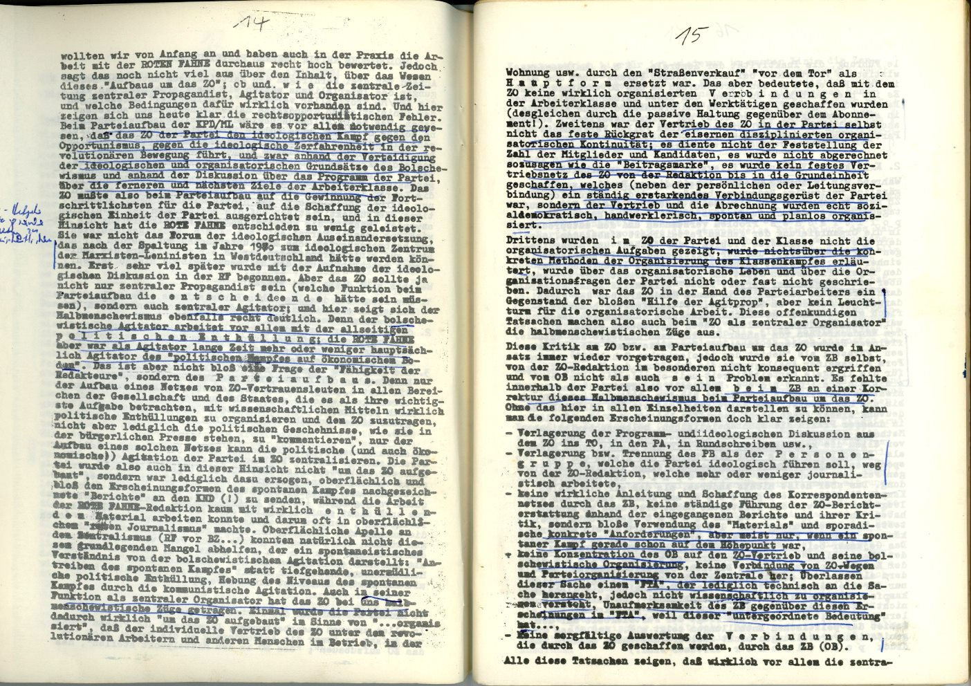 ZB_1972_Diskussionsorgan_zur_ersten_Parteikonferenz_09