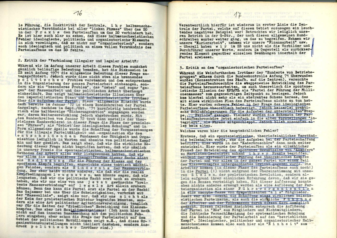 ZB_1972_Diskussionsorgan_zur_ersten_Parteikonferenz_10