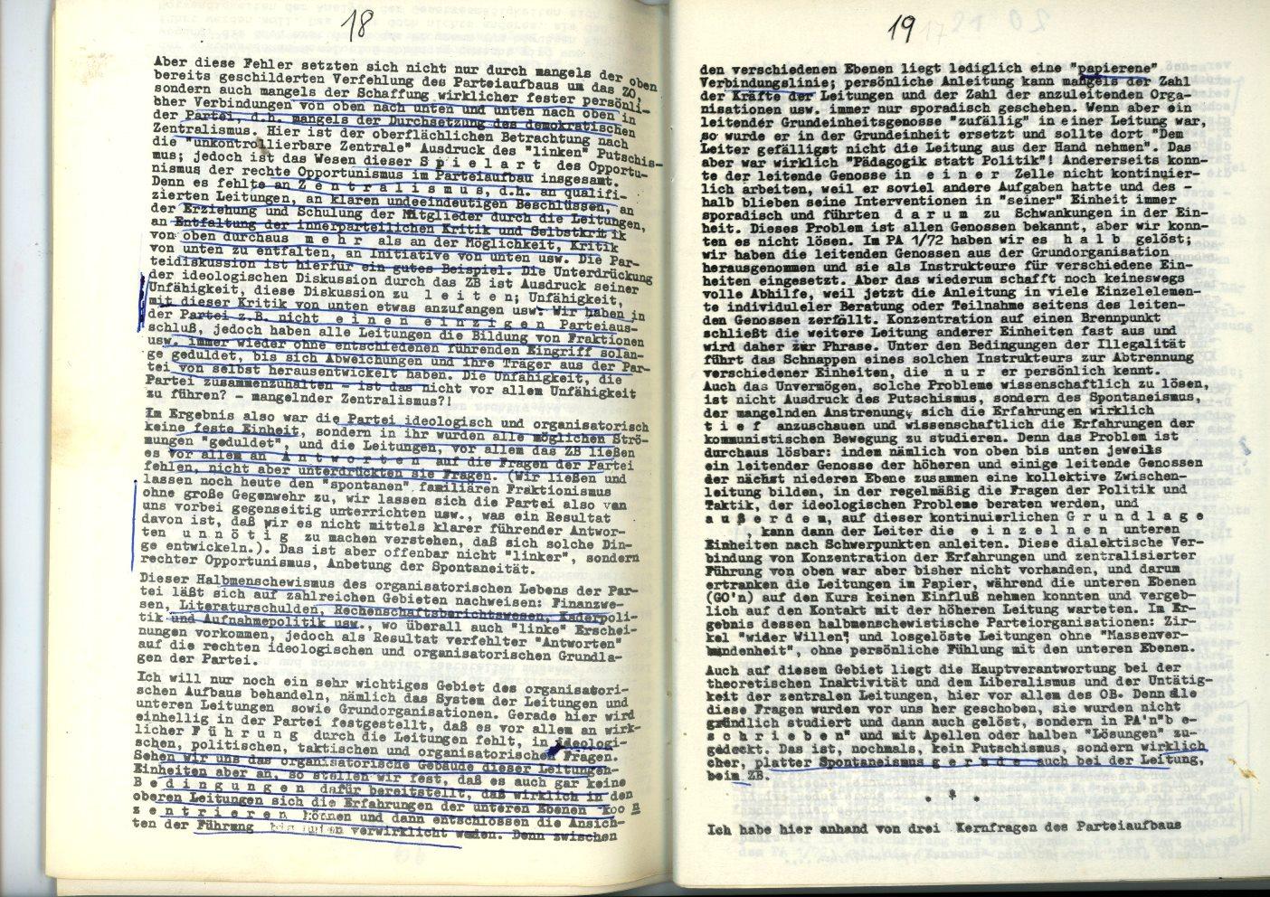 ZB_1972_Diskussionsorgan_zur_ersten_Parteikonferenz_11