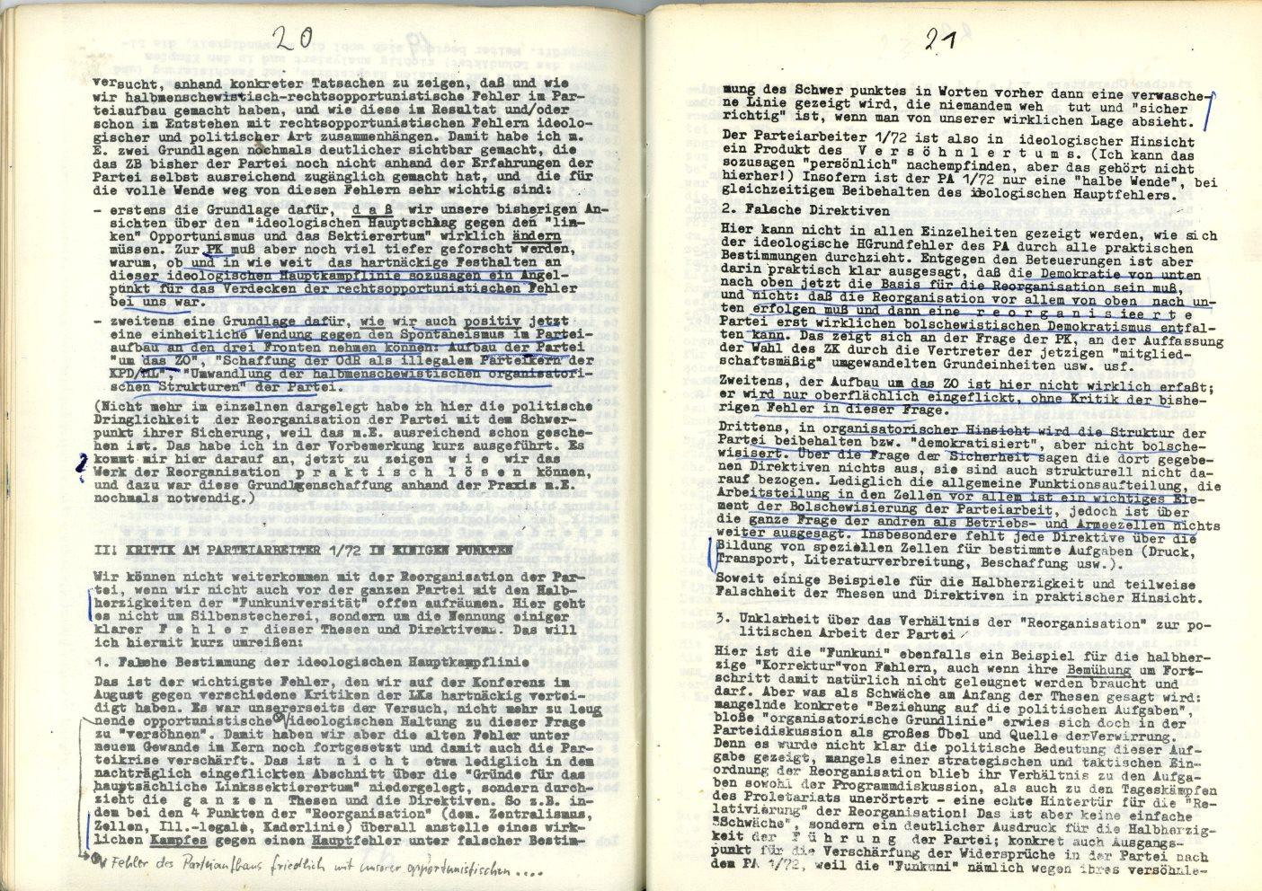 ZB_1972_Diskussionsorgan_zur_ersten_Parteikonferenz_12
